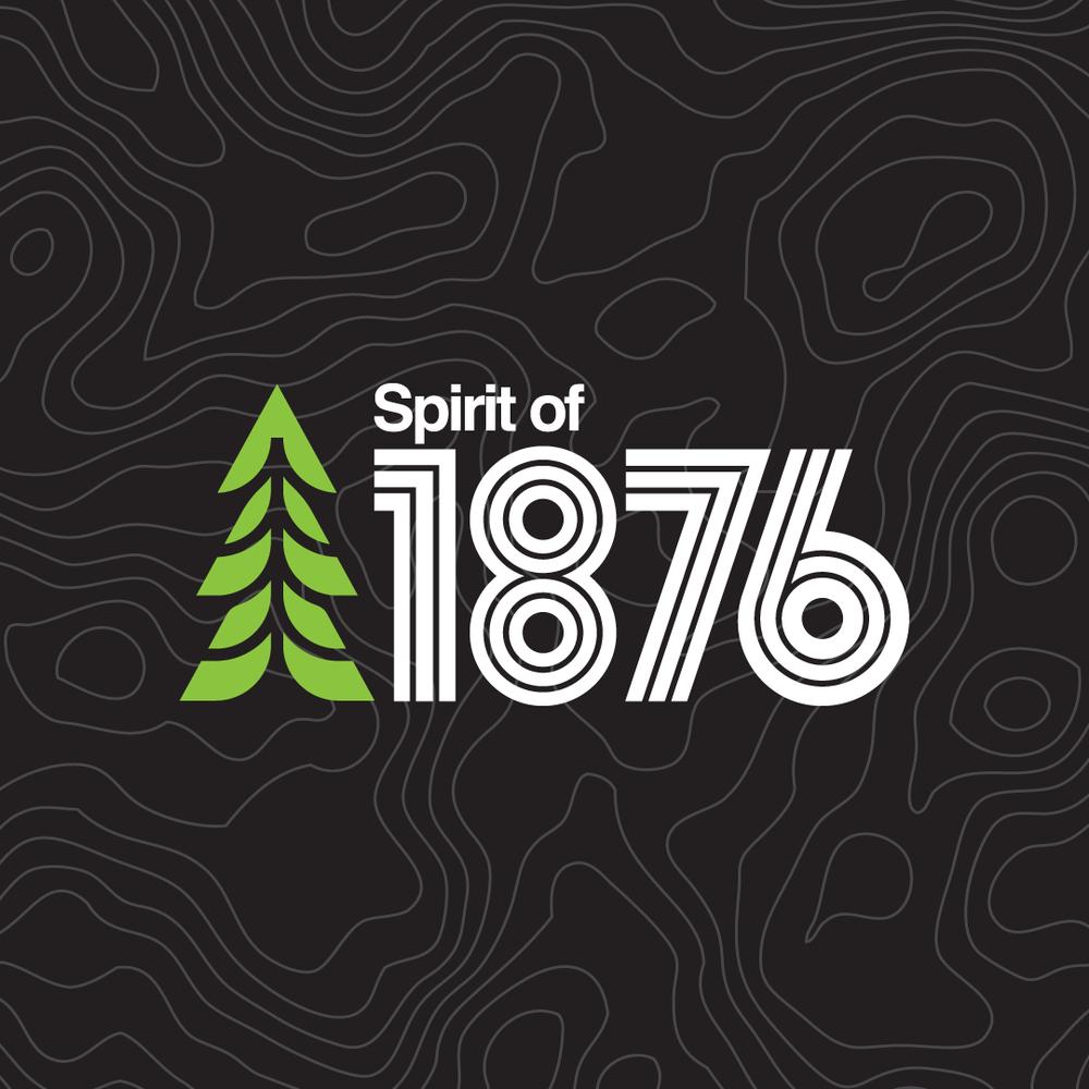 1876-Logo-Topo-Black.png