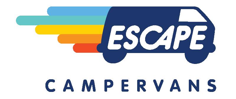 Escape Campervans_Logo.png