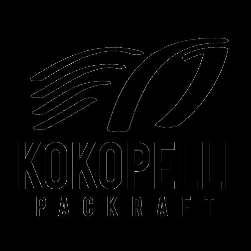 Kokopelli Logo Black_6.png