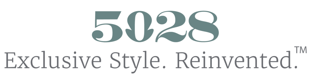 Logo-with-tagline_Color.png