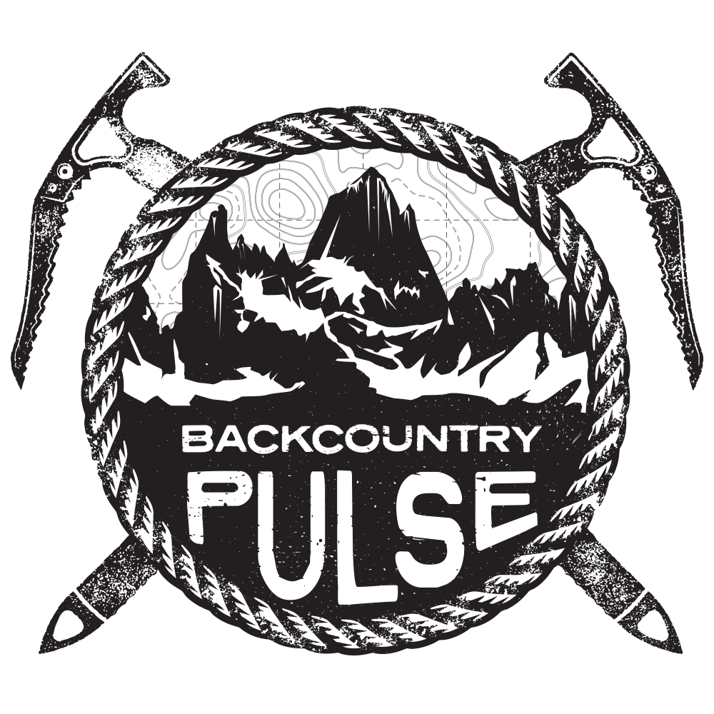 backcountry pulse - black.png
