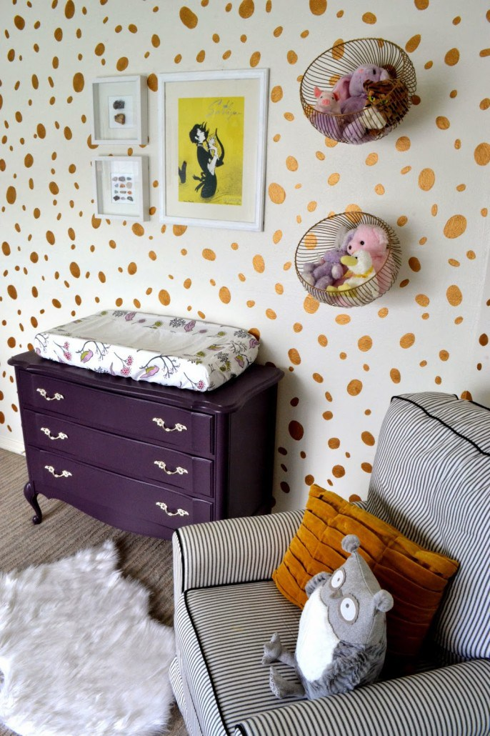 Make Believe Nursery 4.jpg