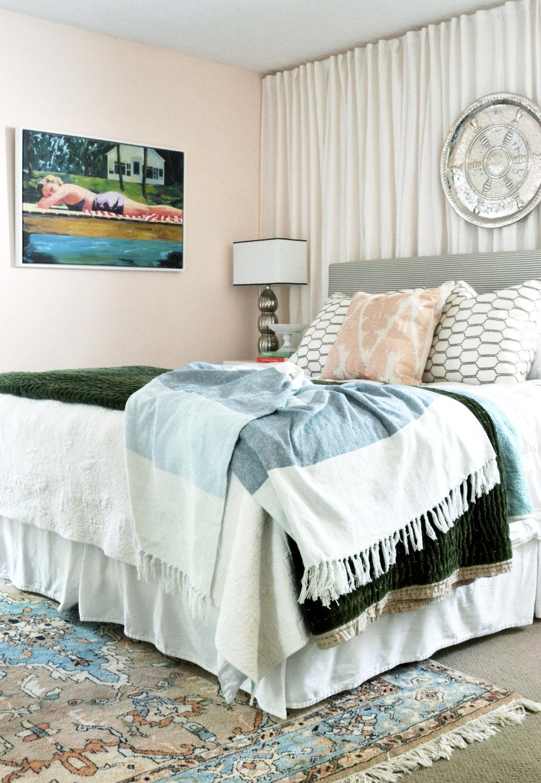 022-master bed.jpg