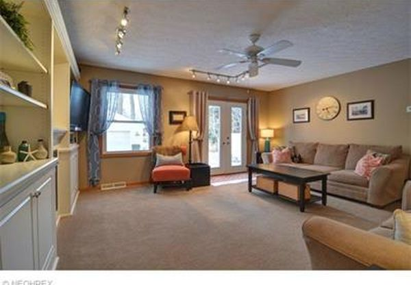 Photo from real estate listing