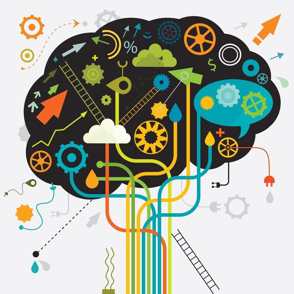 brain thinking.jpg