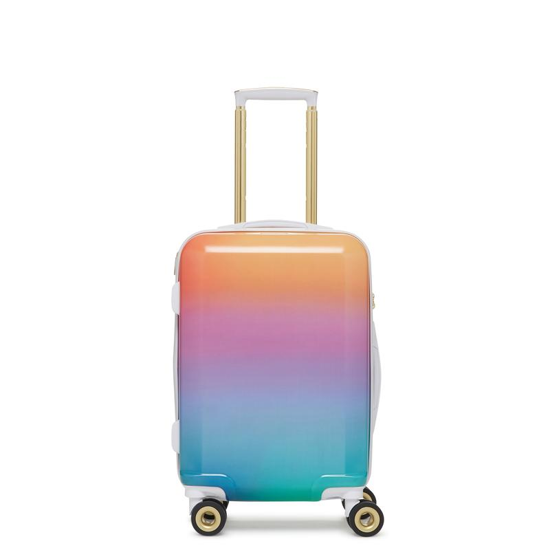 Oh Joy! - Sunset - Carry-On