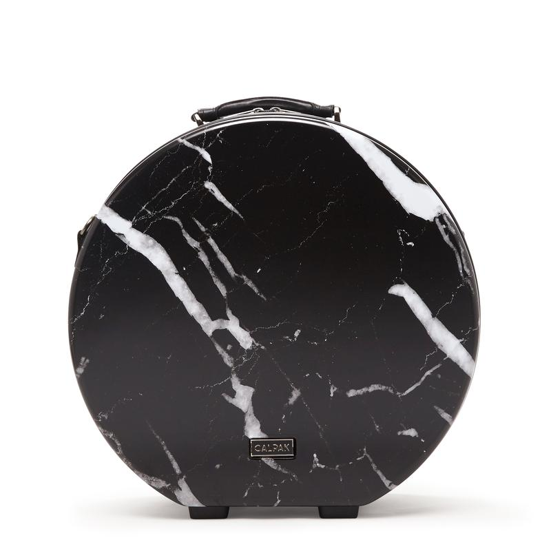 Baye - Medium - Midnight Marble  -