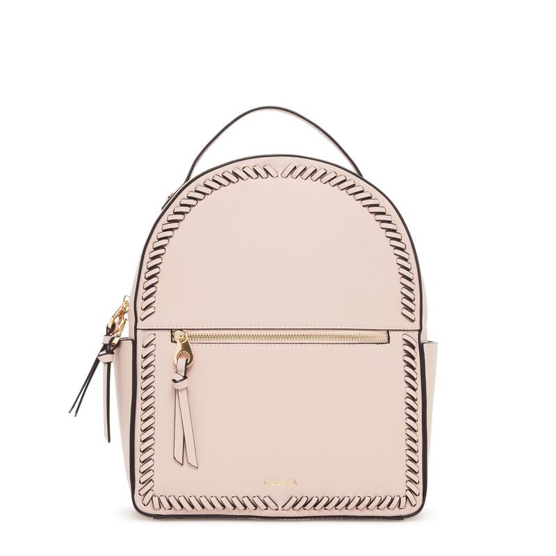 Kaya - Blush - Backpack -