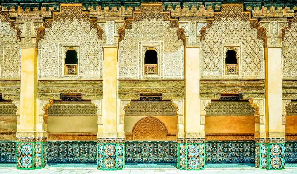 morocco_2.jpg
