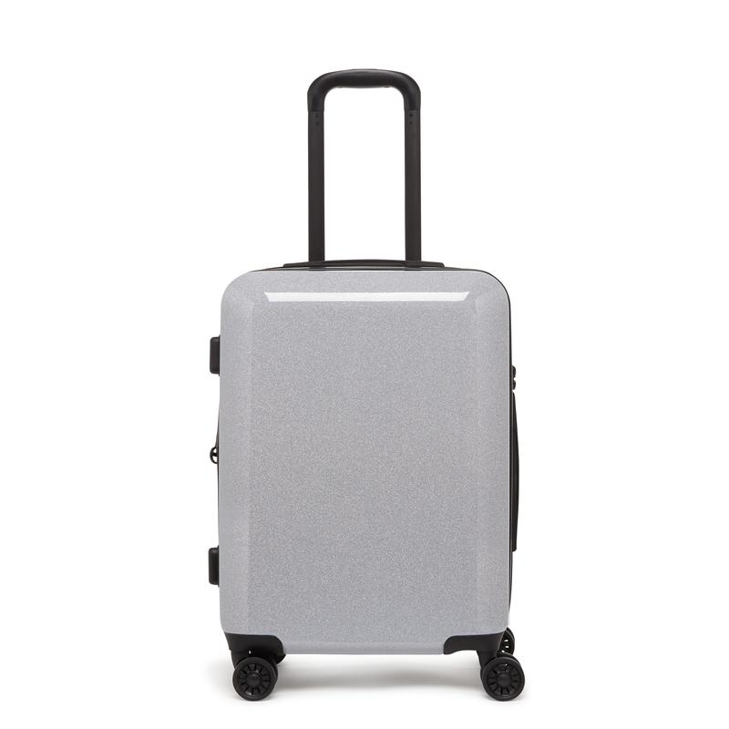 Medora - Silver Stardust - Carry-On -