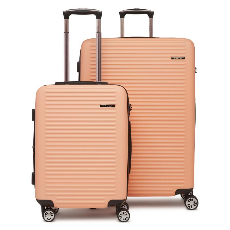 Tustin - Orange Dream - 2-Piece Set -