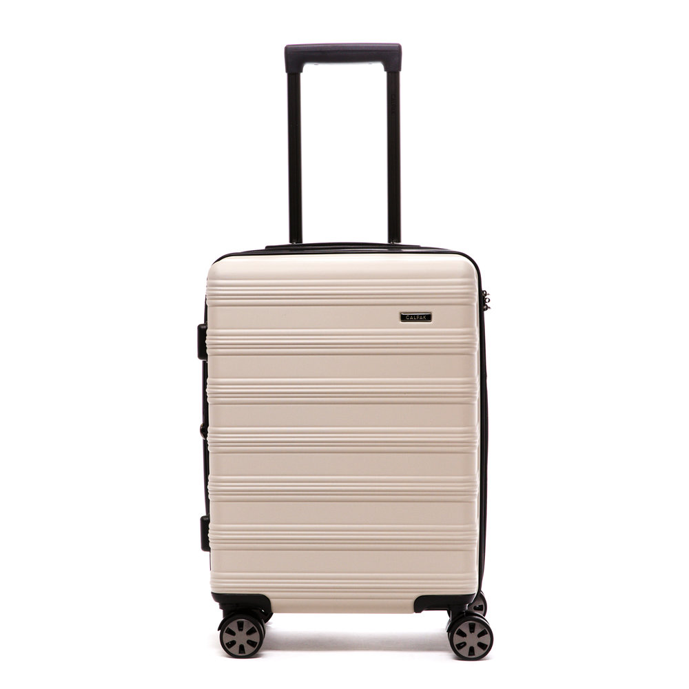 Cyprus - Desert Khaki - Carry-on -