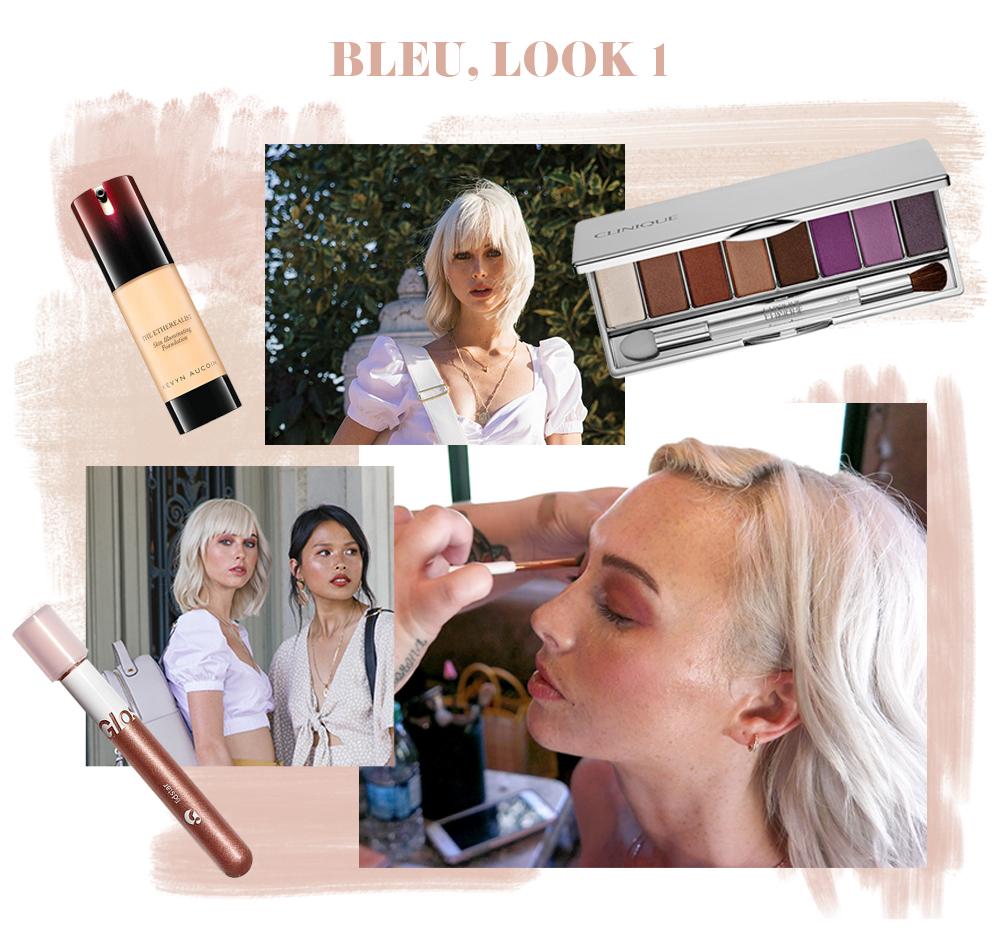 BLEU_LOOK1.jpg