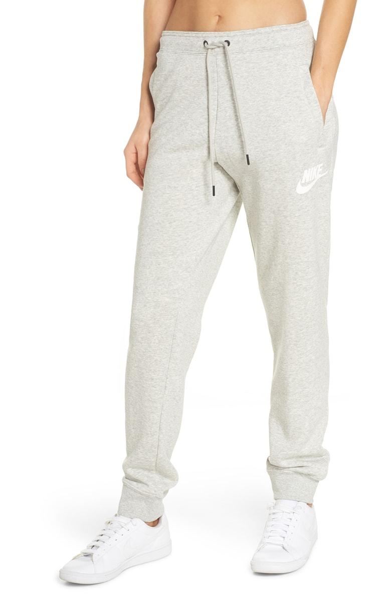 Nike Sportswear Rally Jogger Pants