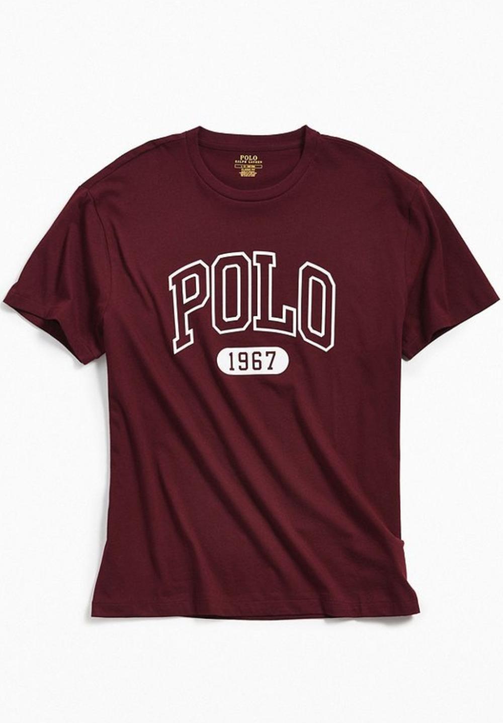 Polo Ralph Lauren 1967 Tee