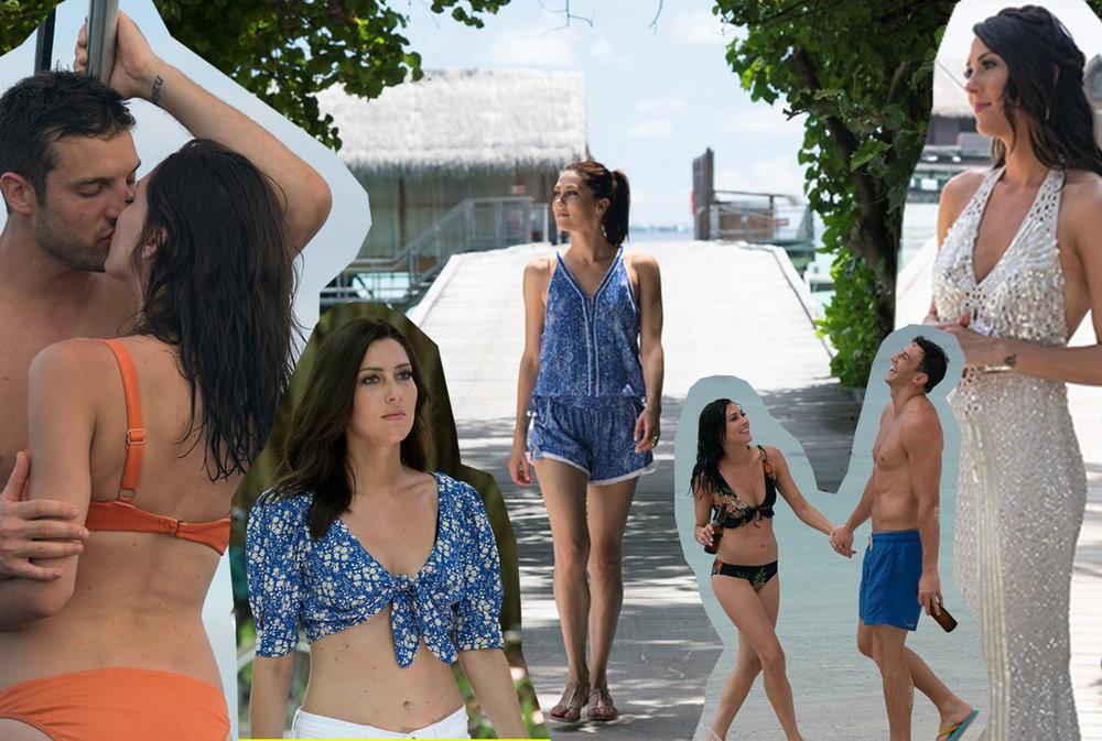 becca-kufrin-the-bachelorette-finale-photos-13 copy.jpg