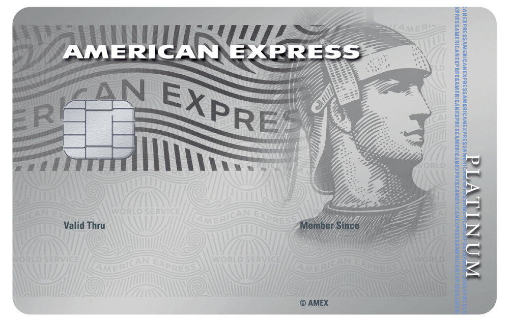 Work Traveler - Best card for Overall Value: American Express PlatinumYou're making moves left and right so you might as well be rewarded for all of your hard work. Don't forget to add the AMEX Platinum to your Uber account to get $15 in Uber credit every month plus a bonus $20 in December for all your late night Uber rides.