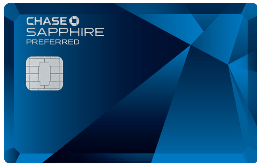 Start Somewhere - Best starter card: Chase Sapphire PreferredStart slow but start your reward journey with no commitment to a large annual fee. Your points are worth 25% more in travel redemption when you redeem through Chase Ultimate Rewards.You can rack up points with little thought.
