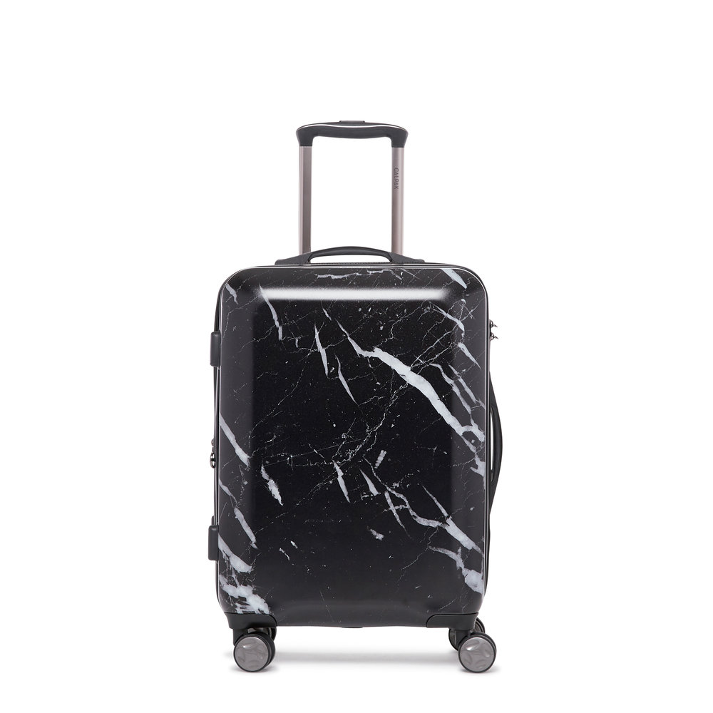 Astyll - Carry-On - Midnight Marble -