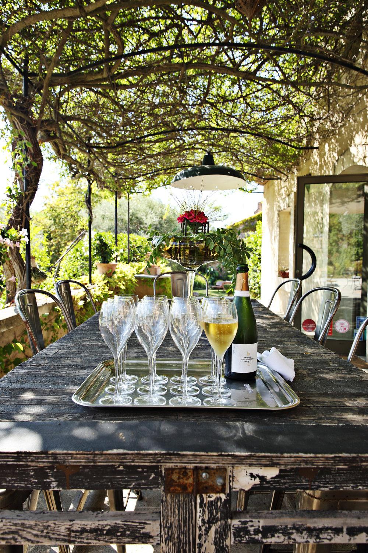 Provence_5.jpg