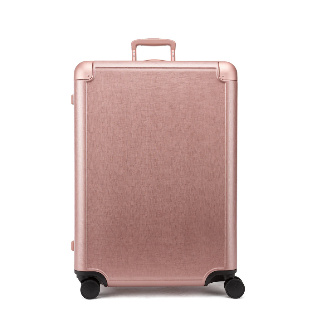 Jen Atkin x CALPAK - Large - Pink -