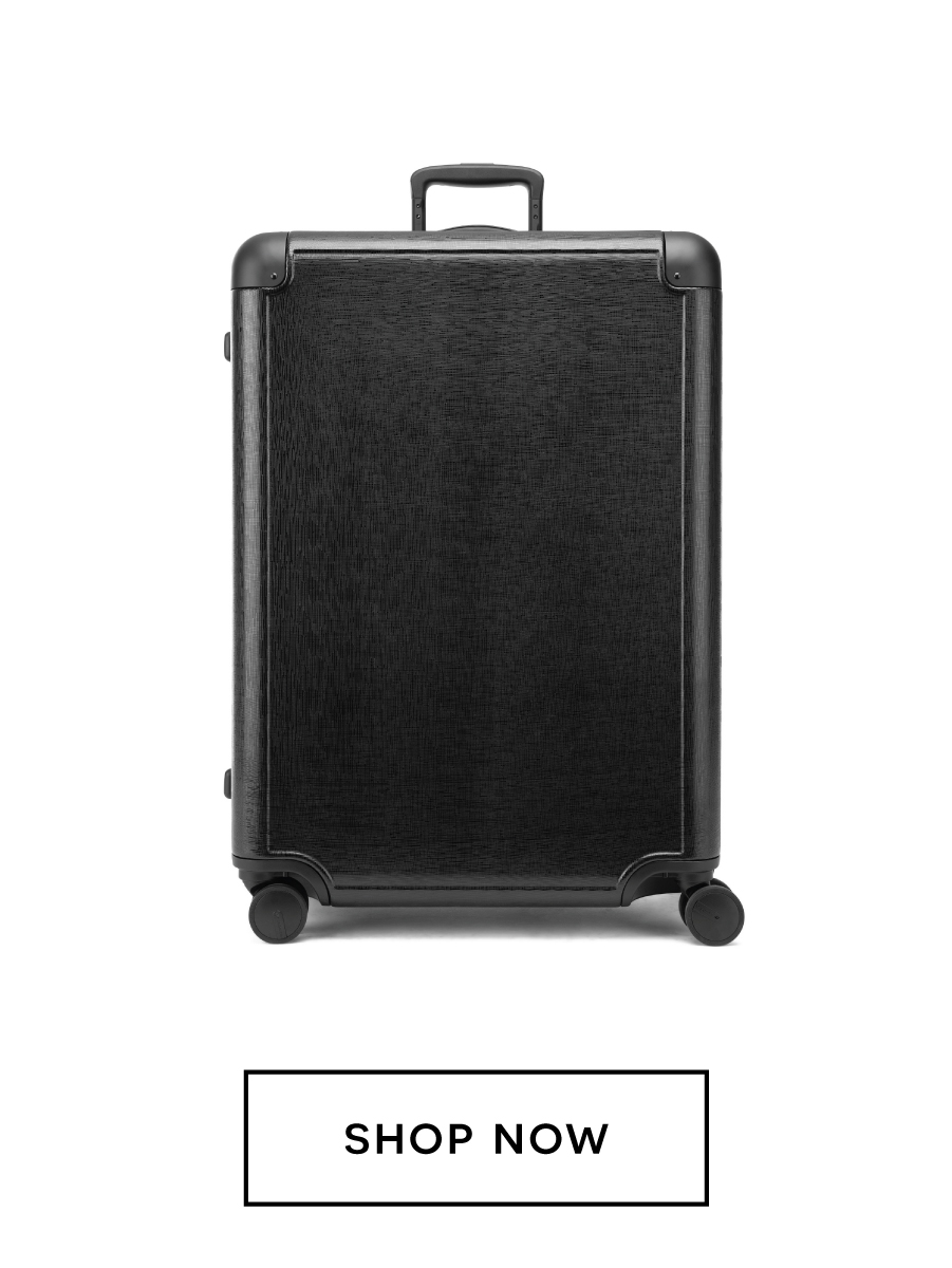 The Jen Atkin x CALPAK Carry-On