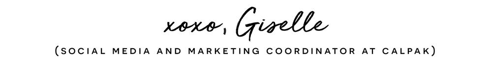 GiselleNY_Blog-06.png