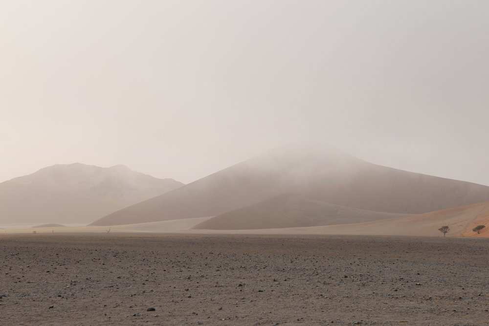 Namibia_5.JPG