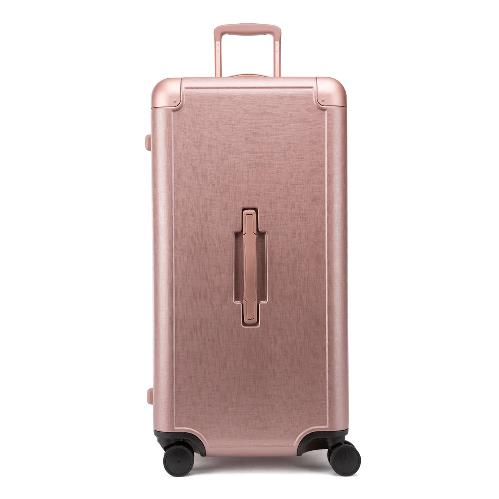 Jen Atkin x CALPAK Trunk - Pink