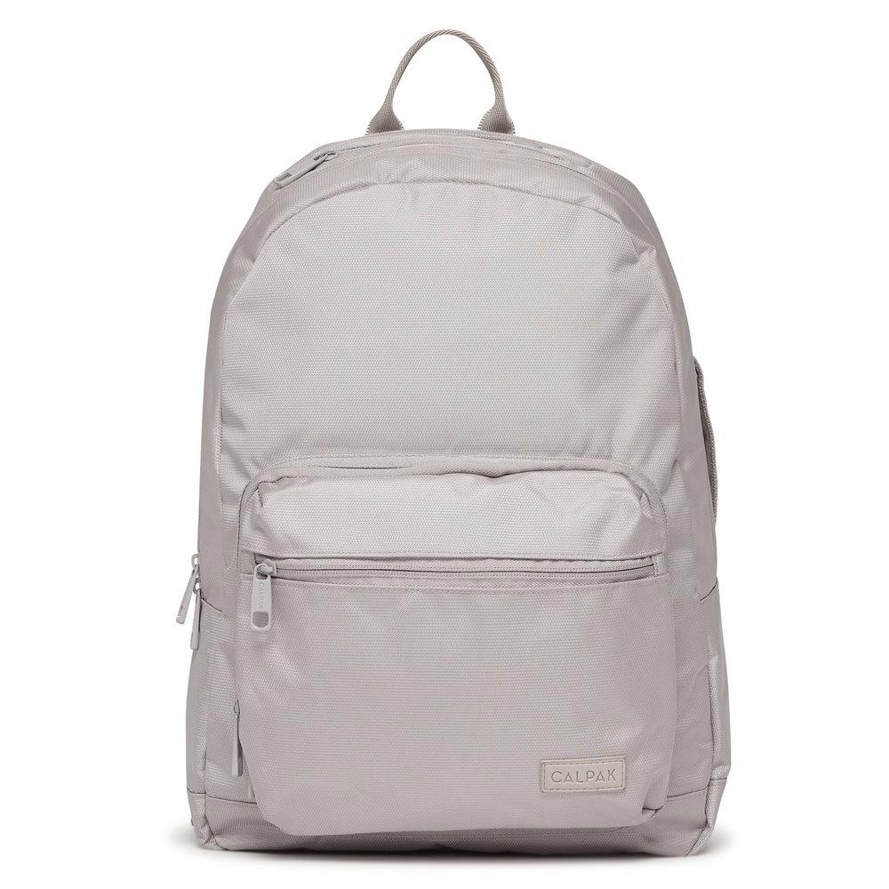 Glenroe Backpack - Lavender