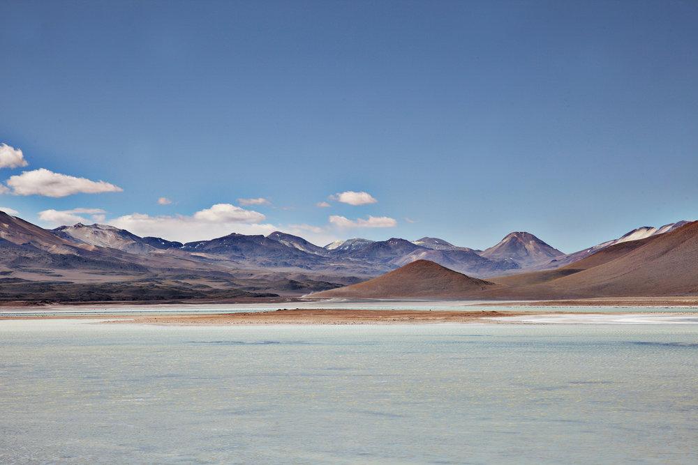 Chile_3.jpg