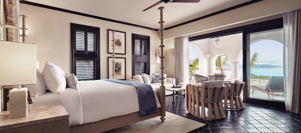 cap-acc-suite-one-bedroom-beachfront01_2580x1141.jpg