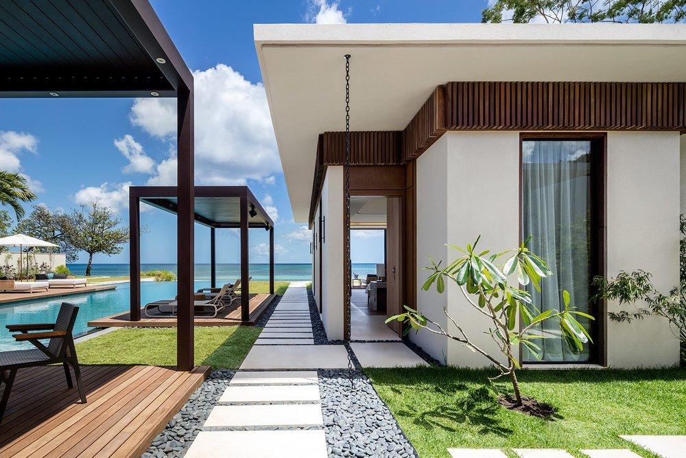 Silversands-Accommodations-Beachfront-Villas-5bfc622c4a18f.jpg