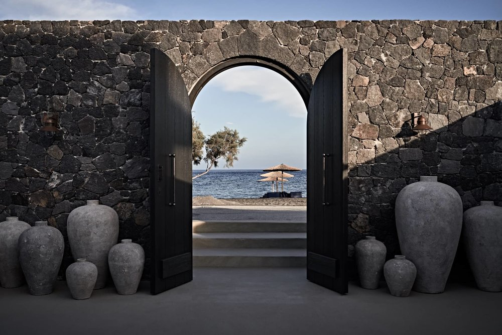 istoria-beach-hotel-santorini-65.jpg