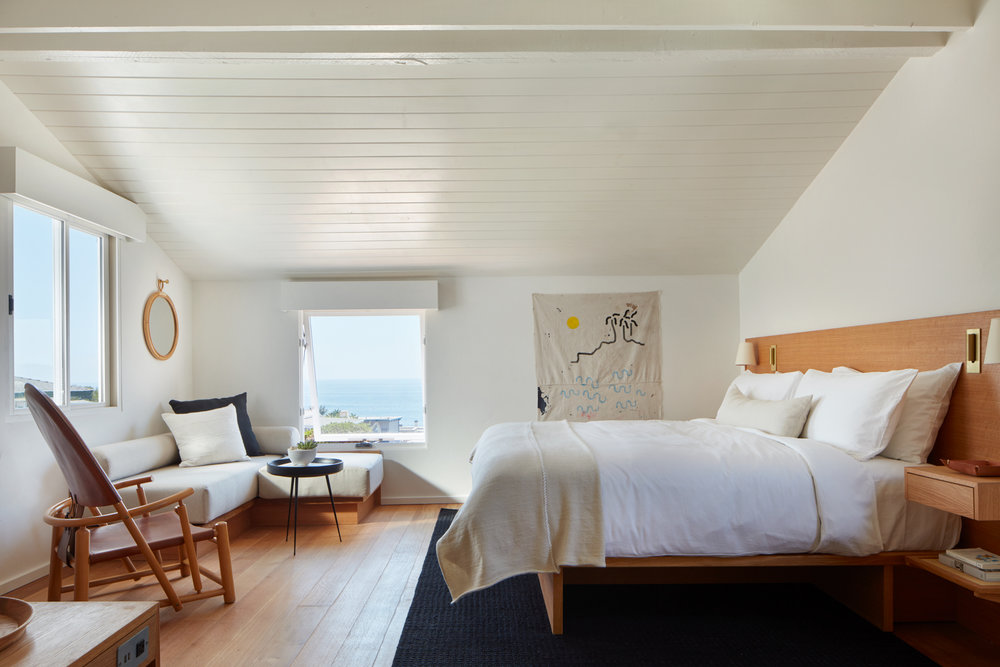 rooms-shaws-bedroom_0244.jpg
