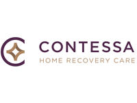 Creates and manages home hospitalization programs by partnering with physicians to shift complex surgical procedures and chronically ill patients to home-based recovery.