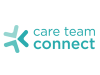 Care Team Connect is a secure web-based platform that unites all of those involved in the continuum of care through a streamlined network to consistently deliver the right care to the right patient at the right time.