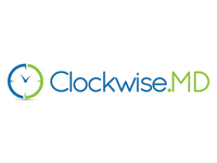 Clockwise.MD provides online self-scheduling and queue management solutions for healthcare organizations, helping providers to manage their patients' experience of waiting for care.
