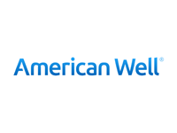 Offering software, services, and access to clinical services –American Well allows their clients to offer a complete telehealth service. Their mobile and web service connects doctors with patients for live, on-demand video visits over the internet while handling all of the administration, security, and record keeping required.