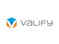 Valify's web-based technology platform allows healthcare organizations to quickly identify, benchmark, and manage savings in over 1,200 categories. With proprietary benchmarking analysis, market share insights, and prebuilt category-specific RFP templates, Valify provides a proven end-to-end purchased services solution for organizations to proactively manage expense, increase staff productivity, and realize significant savings.