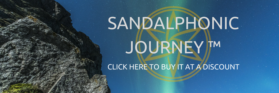 THE FIRST SANDALPHONIC JOURNEY™ (5).png