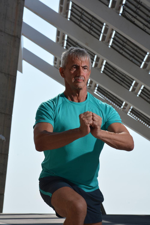 Lotus Holistic Wellness + MediSpa - works to help men achieve their optimal level of health and wellness.
