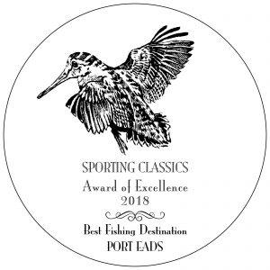 sporting classics.jpg