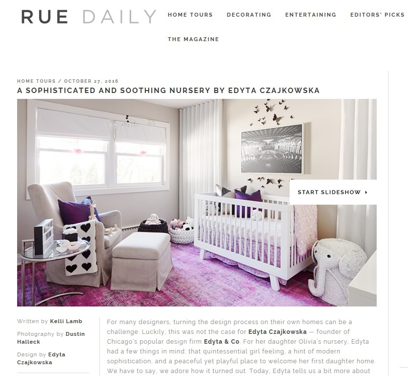 Rue Mag press EDYTA&CO. Nursery2.jpg