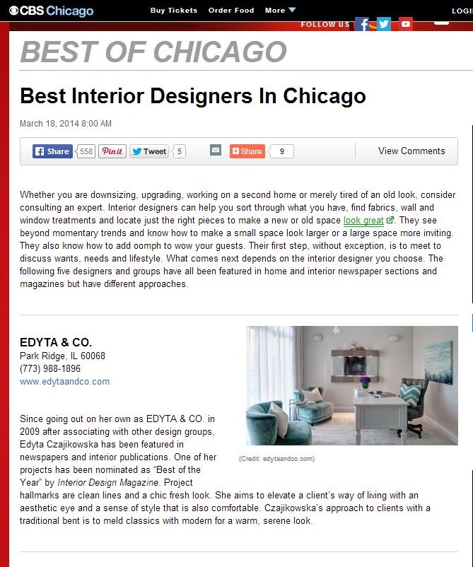 Best-Interior-Designers-In-Chicago-EDYTA-CO.jpg