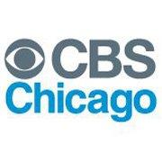 cbs-chicago-logo.jpg