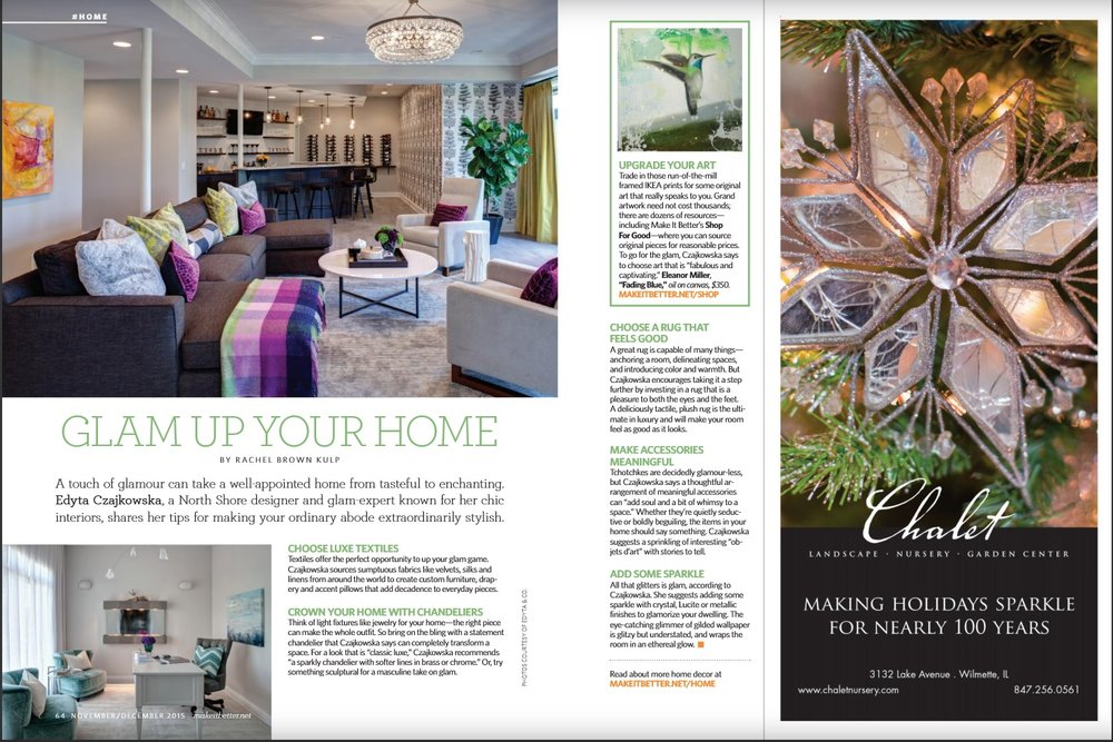 6 ways to glam up your home Make it Better Magazine.jpg