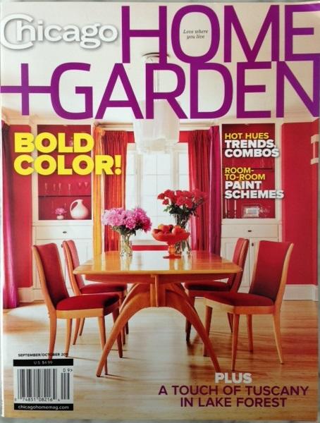 Chicago-Home-Garden-Cover.jpg