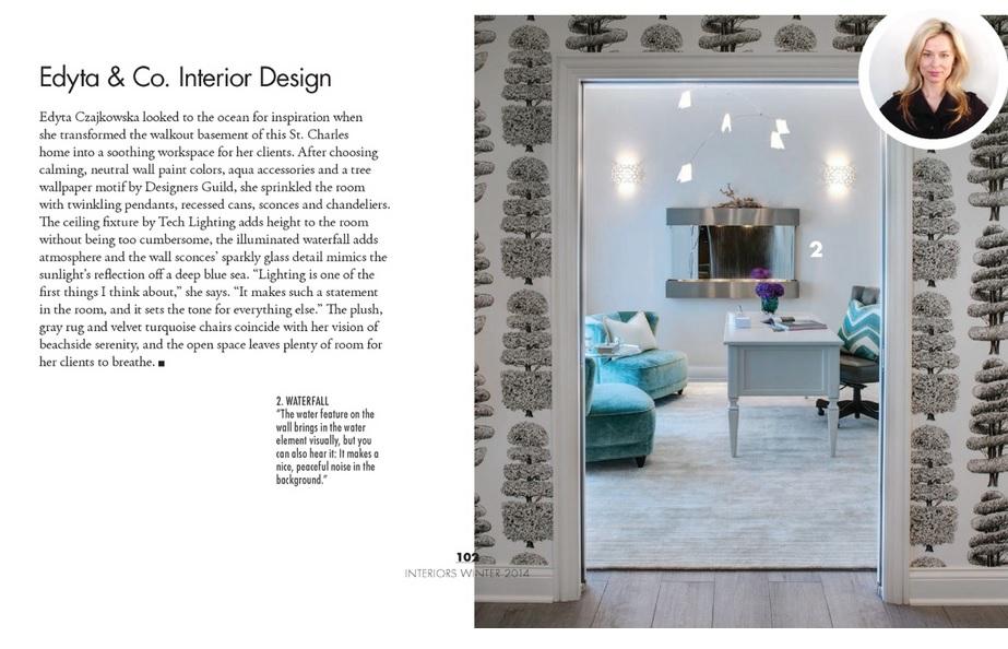 EDYTA-CO.-IN-Interiors-Chicago-Modern-Luxury-Winter-2014-issue.jpg