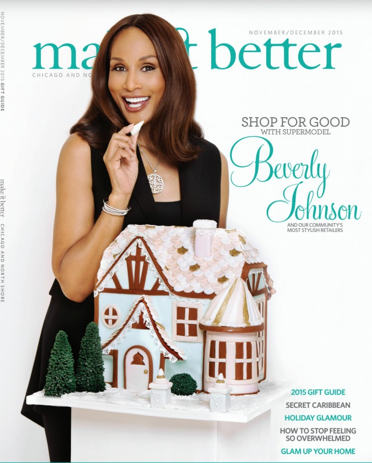 Make it better Magazine -Glam up your home.jpg